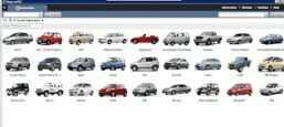 Suzuki Worldwide Snap-on EPC 2019 Parts Catalog