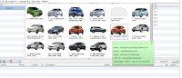 Chevrolet Korea, GM Daewoo EPC [04/2021] Parts Catalog