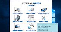 Meritor Wabco Toolbox 12.4 + Calibration Files