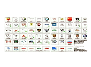 AutoPartsCatalogue