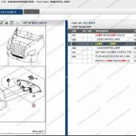 Freightliner Trucks Parts Pro 2021 | Online Parts Catalog