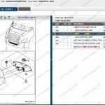 Freightliner Daimler Trucks Parts Pro 2021 | Online Parts Catalog