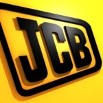 JCB ECM, ECU Flash Files Collection 2021