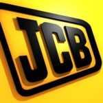 JCB ECM, ECU Flash Files Collection 2021