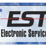 """Perkins EST 2021A """"Full Support"""" Electronic Service Tool + Flash Files"""