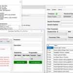 Volvo Premium Tech Tool PTT VCADS 2.7.116 [2021] Development