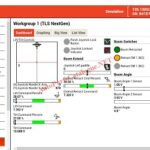 Bobcat Service Analyzer 88.14 [2021] Diagnosis Software