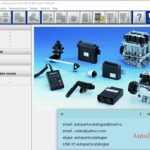 WABCO TOOLBOX v12.9 Brake Diagnosis Software